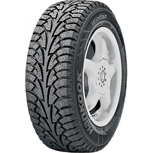 205/65 R15 94T Hankook Winter I*Pike W409