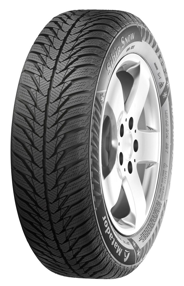 145/70 R13 71T Matador MP 54 SIBIR SNOW